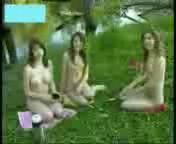 Эротика и порно 3gp на Erotеl.Us.
